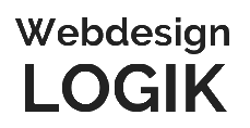 Webdesign Logik | Berliner Digital Marketing Agentur